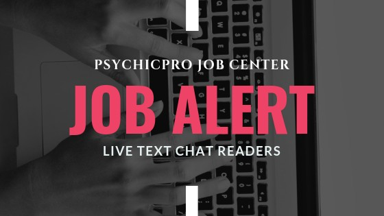 PsychicPRO Jobs Archives - PsychicPro