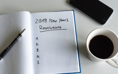 "Check ""Get a New Psychic Job"" off your New Year's Resolutions: 4 Companies Hiring Right Now"